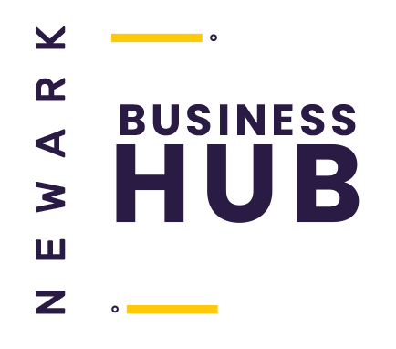 Newark Business Hub